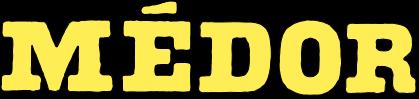 Médor